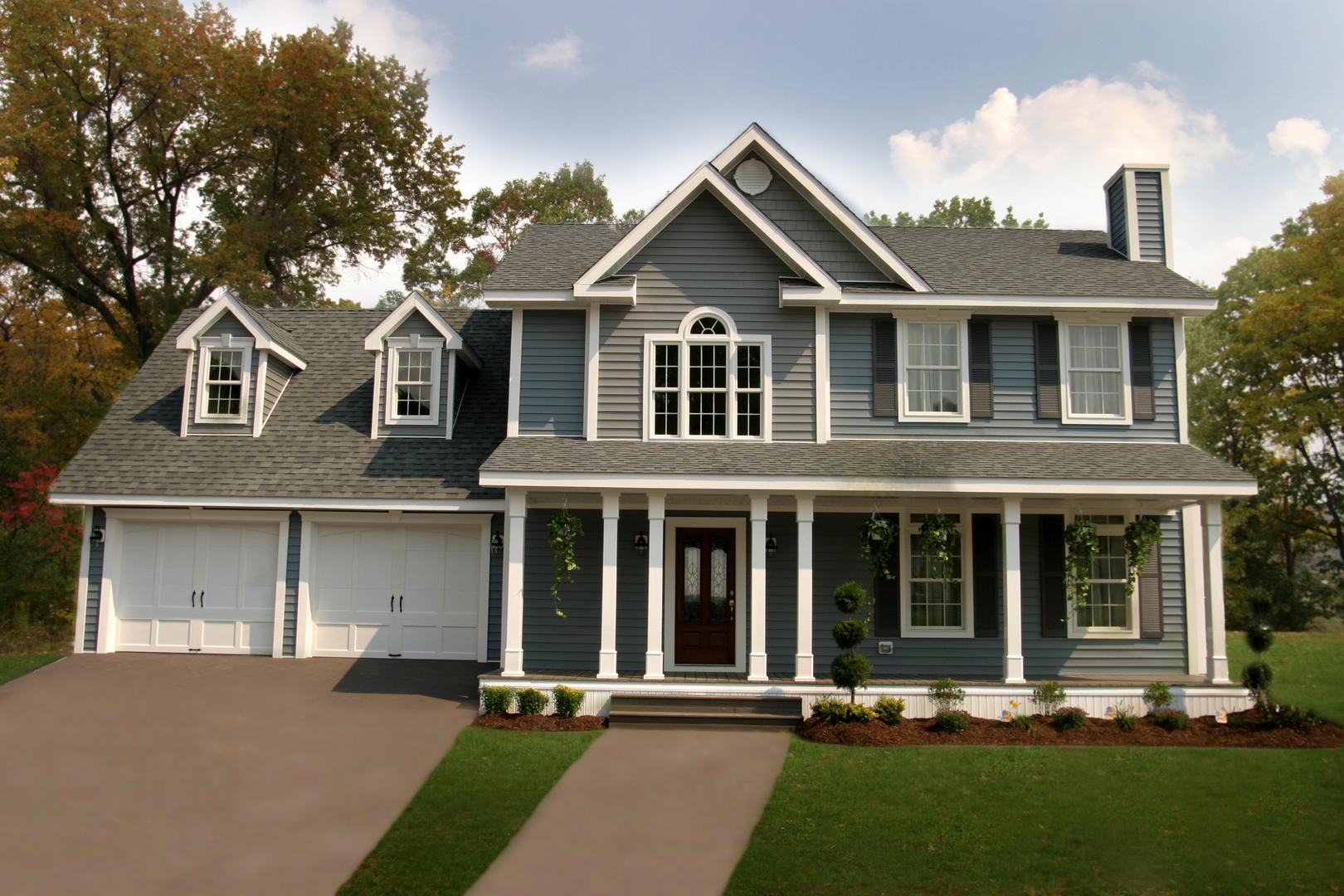100+ [ Millennium Home Design Reviews ] | Hotel Harvest House ...