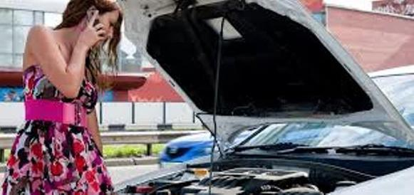 Omaha Mobile Mechanic Services and Cost | Mobile Auto Truck Repair Omaha