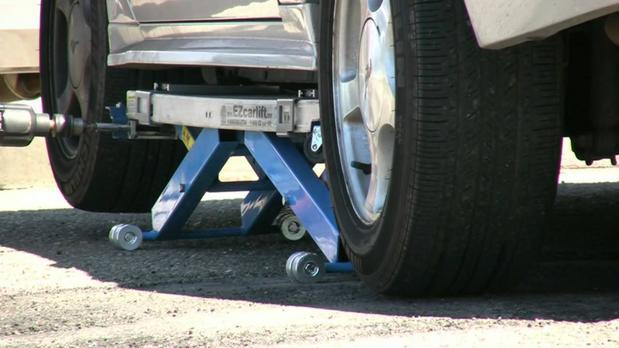 Mobile Tire Service >> Mobile Tire Change Mobile Tire Repair Mobile Flat Tire Change
