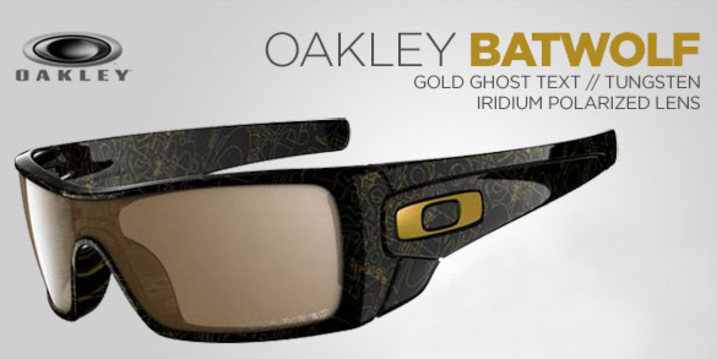 0a599ece458 Cheap Oakley Sunglasses From China « One More Soul