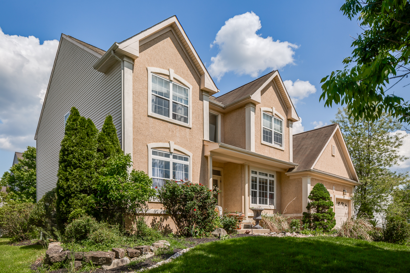 Homes for sale in cherry hill nj