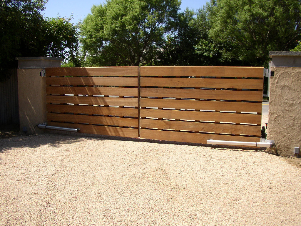 Craftsman fence and deck co in center moriches ny baanklon Images