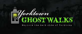 Yorktown Ghost Walks