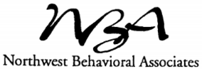Northwest Behavioral Associates