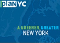 NYC Local Energy Laws