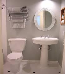Bathroom Remodel Evansville In ace bathroom remodeling in evansville, in : services