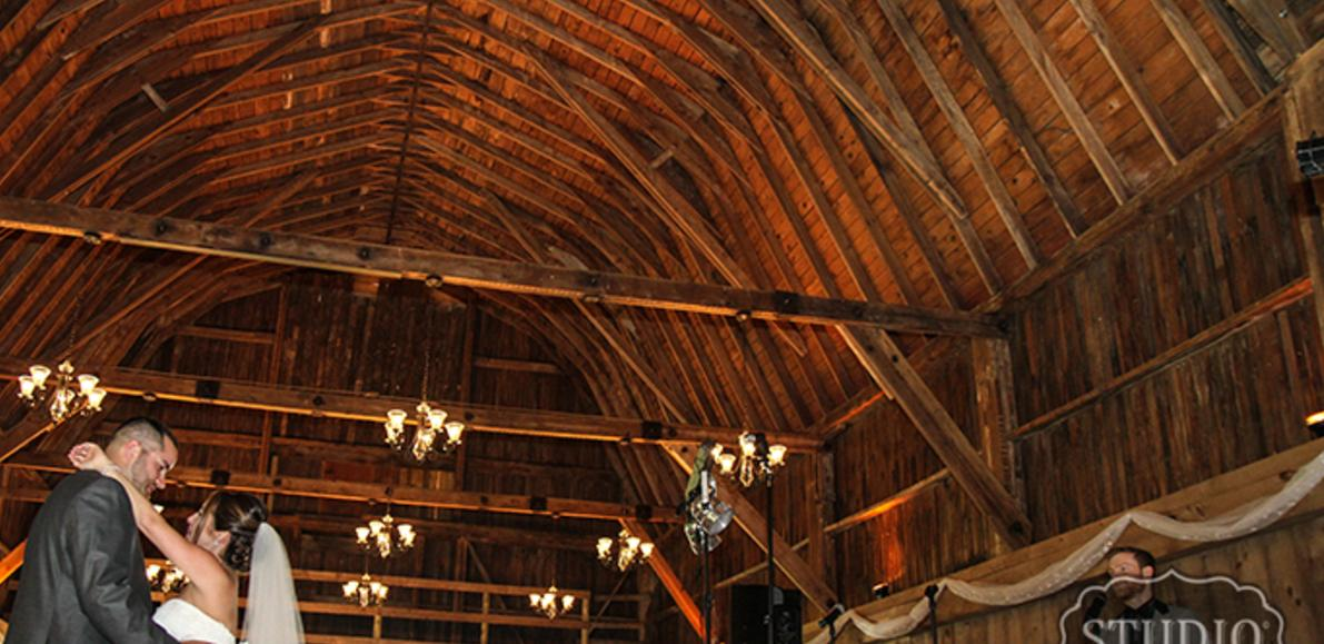 ny front nbsp barns cobblestone receptions scottsville barn and wedding rochester enchanted country ceremonies