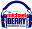 The Michael Berry show Oops Steam Cleaning Houston TX