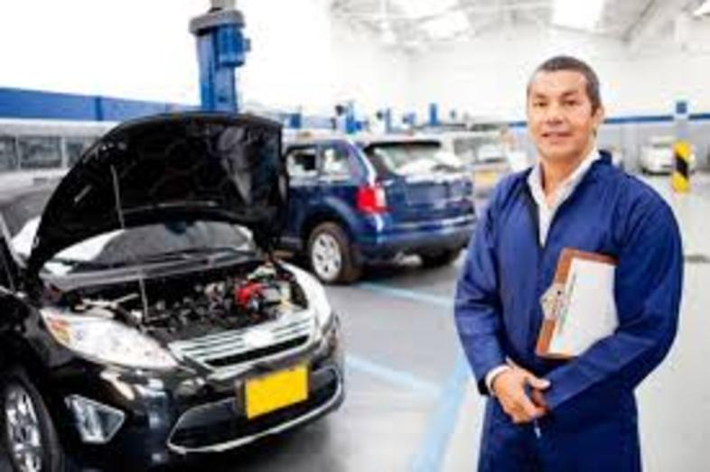 Auto Maintenance Inspections Services and Cost Omaha | FX Mobile Mechanic Services