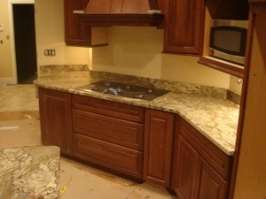 Kitchen And Bath - Prestige Granite - Irwin, Pa