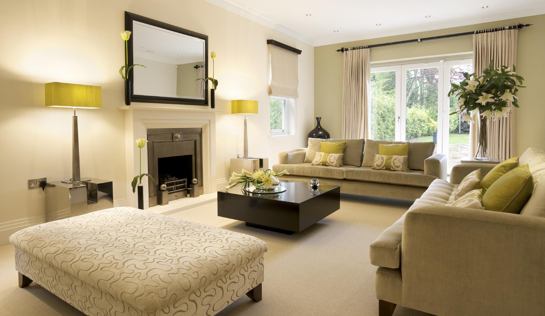 Interior Design Home Staging. Read More Jody Wilens  Interior Design Transformations Home Staging
