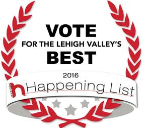 Vote for the Best Allentown Chiropractor