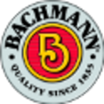 Bachmann Trains logo