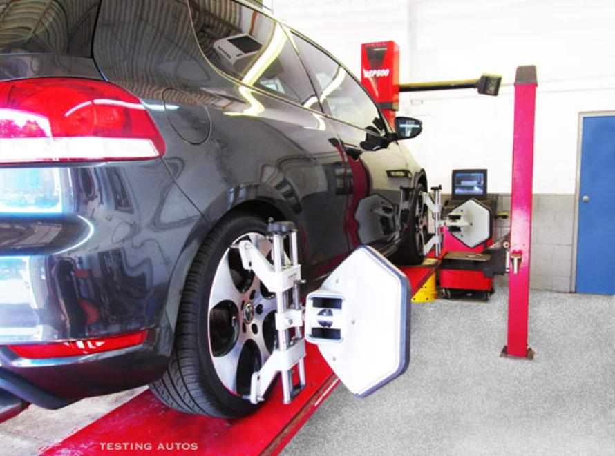 Wheel Alignment Services and Cost in Omaha NE | FX Mobile Mechanic Services
