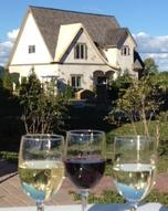 Winery and Vineyard Menomonie Wisconsin