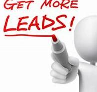 business leads, sales funnel, done for you marketing system