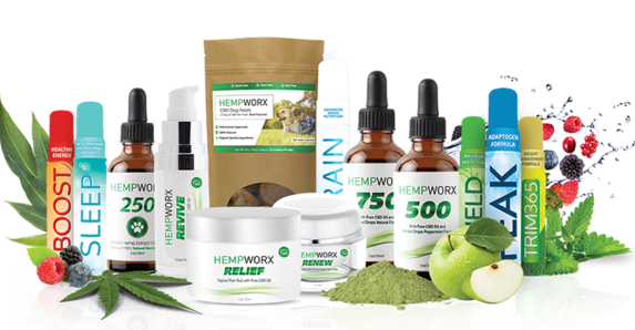 hempworx, hempworx ibo, health and wellness, healthy living, nutritional sprays, cbd, cbd oil, healthy home
