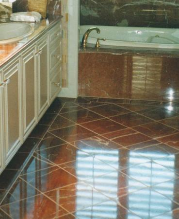 produces half lake group priced installs granite countertop salt city of price company photo x and a the countertops is quality for that