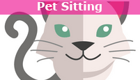 katie's pet services - pet sitter - pet sitting - dog walking walker brighton kemp town