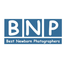 Best Newborn Photographers in Dallas