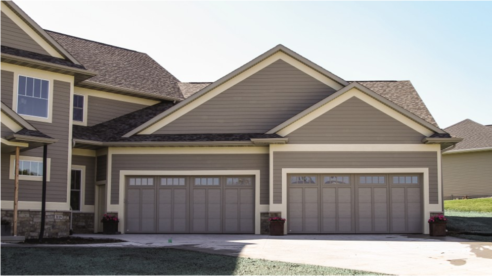 Fresh We can provide garage doors in various colors and models We don t only install mercial garage doors and door operators but we also service New Design - Awesome service garage door Lovely