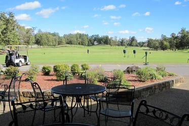 REMAX Real Estate in Hot Springs Village - Isabella Golf Club