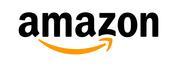 The Art of Modern Spirituality Amazon