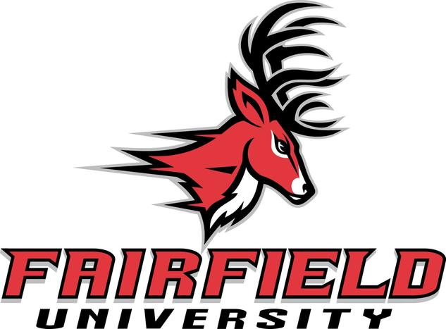four fairfield university student athletes named to maac 35th anniversary team stags michalsin callaghan coleman santos honored