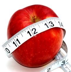 Nutrition and Weight Loss | Everett Mukilteo
