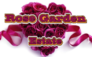 Rosegarden Estates