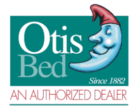 OTIS BED FUTON MATTRESSES