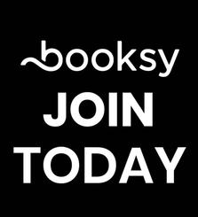 Join Booksy Today