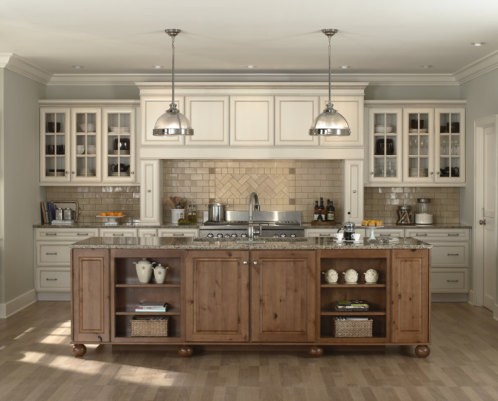 Kitchen Cabinets Birmingham Al home