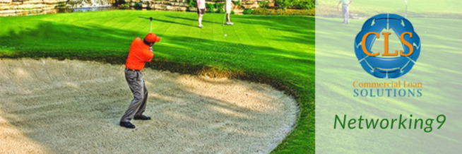 Image Courtesy of Austin Relocation Guide - Cimarron Hills Country Club