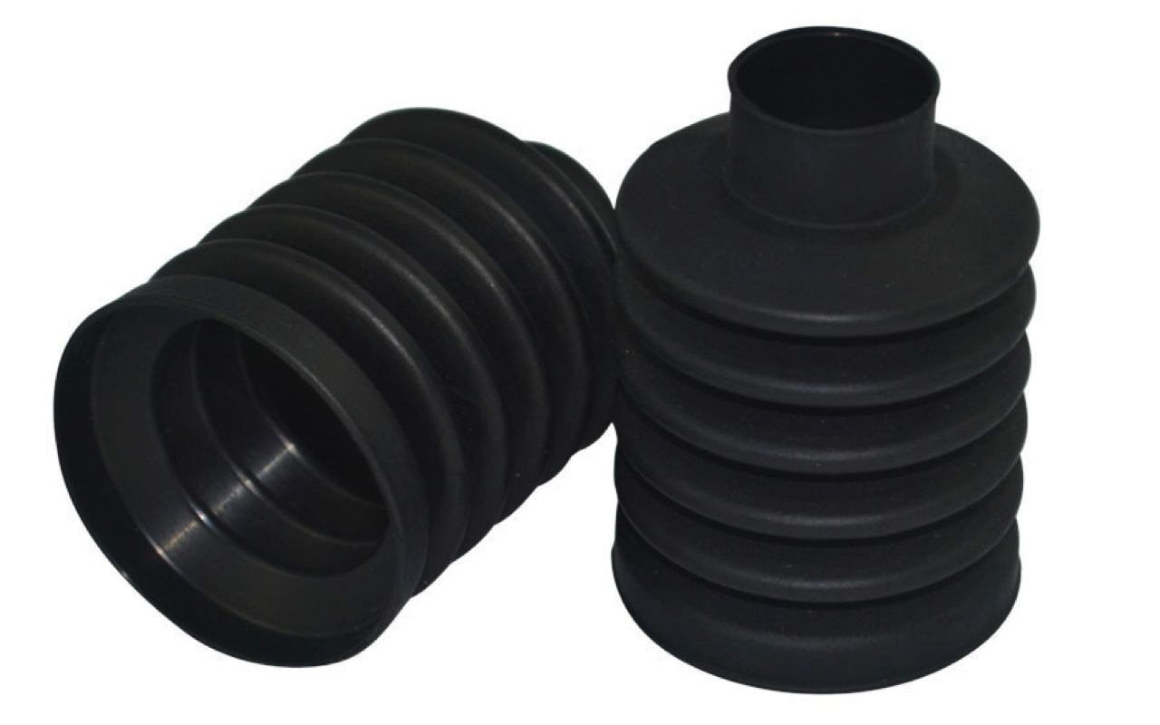 GUJARAT RUBBER INDUSTRIES EXPORTER OF TAILOR MADE AND CUSTOM MOULDED RUBBER  PARTS AS PER YOUR SAMPLE