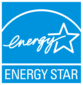Energy saving Energy Star systems are available