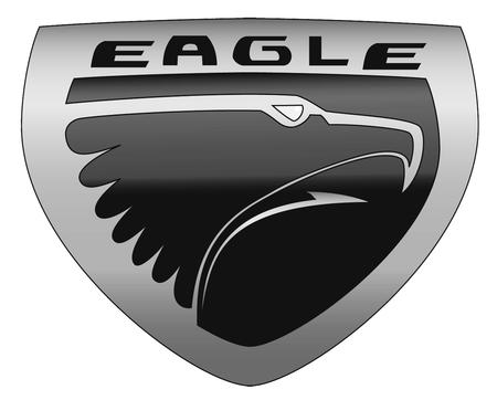 Eagle - Mobile Auto Truck Repair Omaha