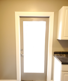 BENNET NEBRASKA DOOR INSTALLATION SERVICES