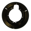 heavy duty wheel products