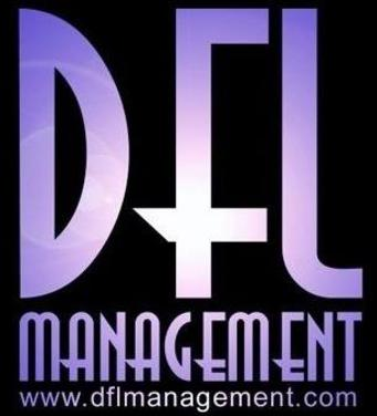 DFL Management, DJ Management