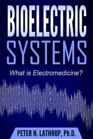 Bioelectric Systems