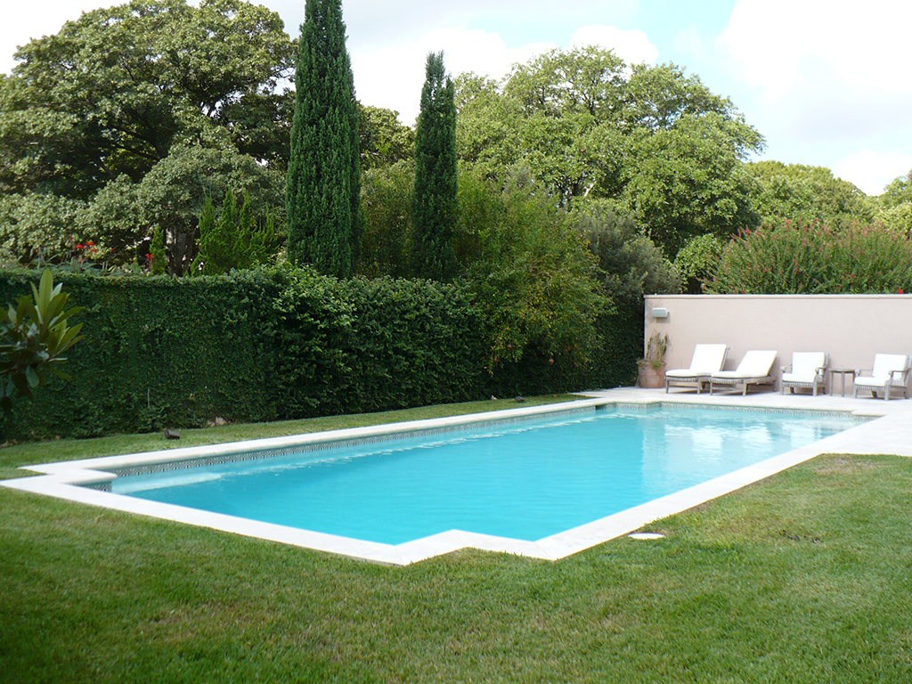 johnson custom pools design gallery. beautiful ideas. Home Design Ideas