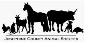 Josephine County Animal Shelter