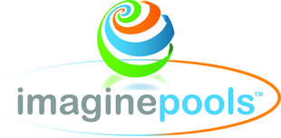 Imagine Pools