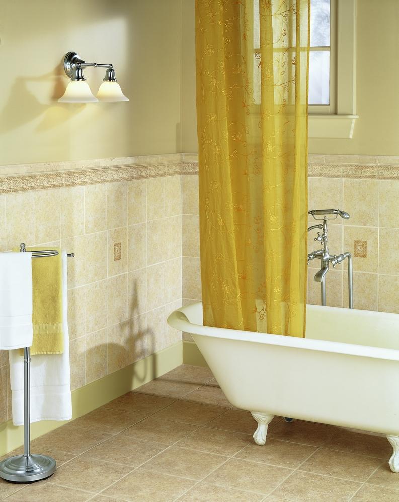 Tile sales instalation fulton tile ltd helena montana home dailygadgetfo Choice Image