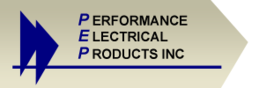 Performance Electrical Products