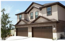Creekside-Crossing-Duplexes 2 story 2832 floorplan