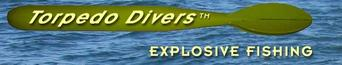 Link to Torpedo Divers Page