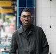 Behind The Scenes: Kwame Kwei Armah