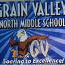 Grain Valley North Middle School